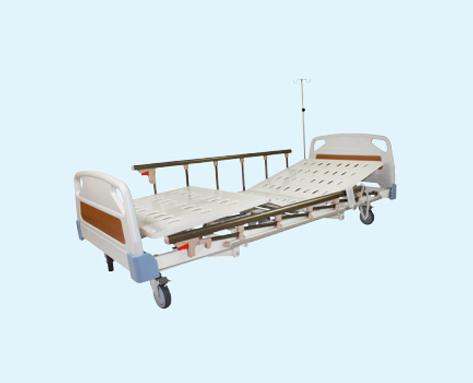 MBE-3ABG-A-超低电动床