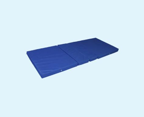 M-2-床垫