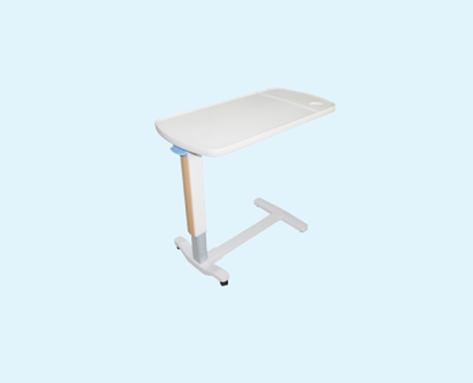 MT-8-移动餐桌-病床厂家