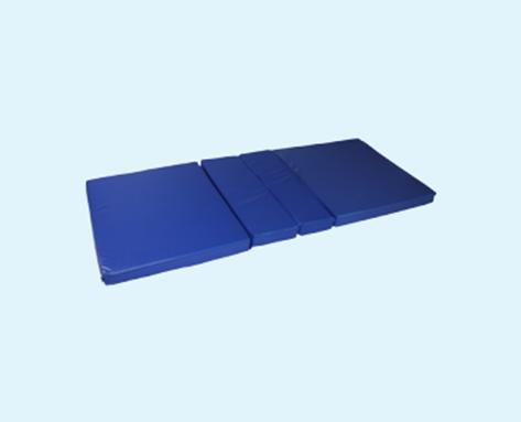 M-1-床垫