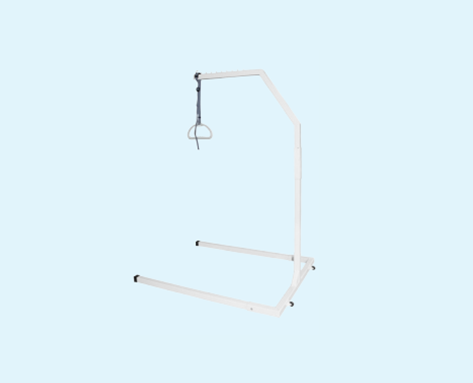 ML-4-拉升杆-Lifting-Pole