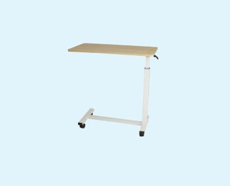 MT-1-移动餐桌