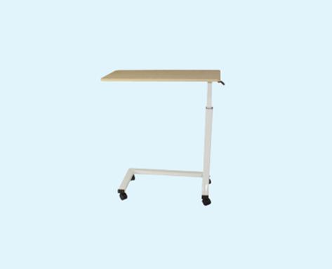 MT-2-移动餐桌