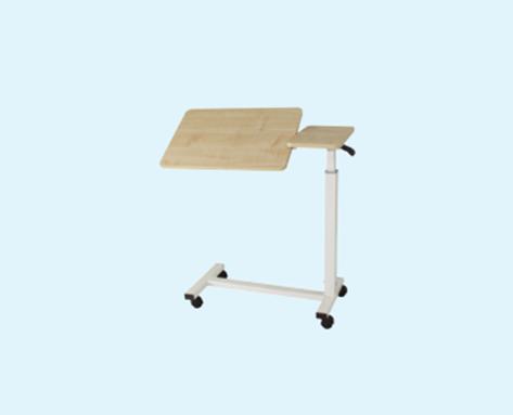 MT-3-移动餐桌