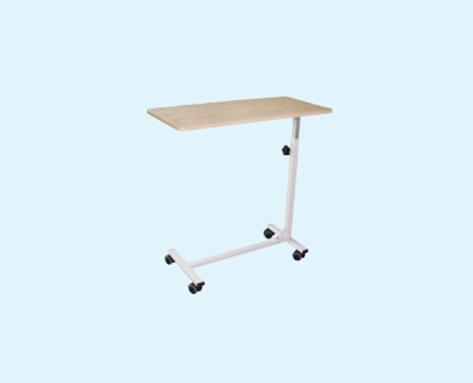 MT-4-移动餐桌