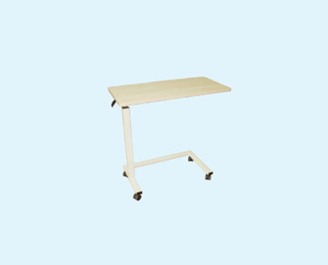 MT-20-移动餐桌