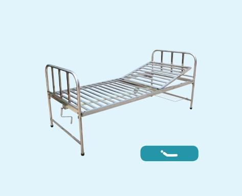 MBM-1XXX-不锈钢单摇床
