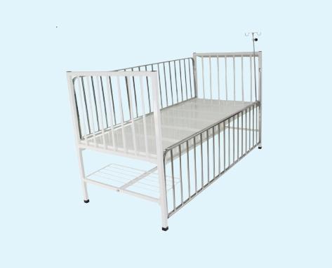 MBM-OXEX-儿童床