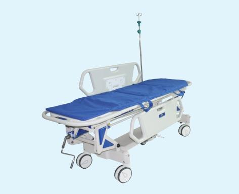 TS-1-急诊床